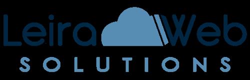 Logotipo de Leira Web Solutions
